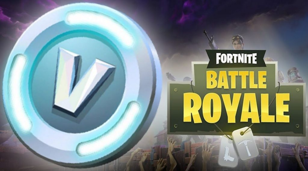 pavos gratis fortnite
